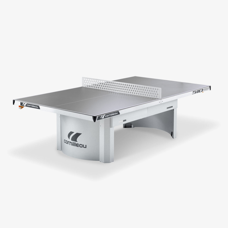 Table Pro 510 Outdoor